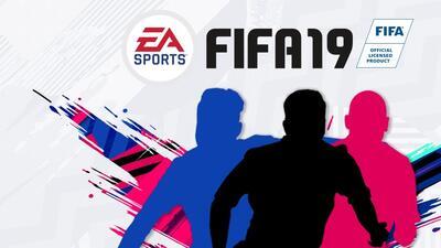 Josef, Rooney, Vela, Zlatan, ¿a quien votarías tú para aparecer en la portada del FIFA 19?