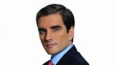 Felix De Bedout es uno de los más prominentes periodistas en Colombia qu...