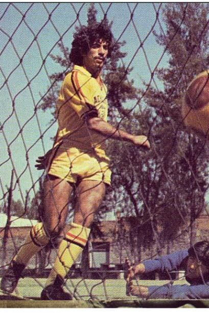 En la campaña 78-79 se acreditó su primer título en el futbol mexicano a...