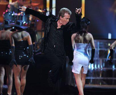 La trayectoria de Emmanuel es inigualable. Este cantante mexicano es otr...