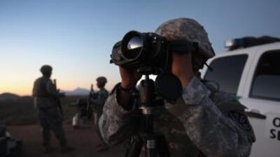 América Latina recibe ayuda de Estados unidos en el combate al narcotráf...