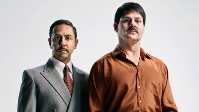 'El Chapo' y Don Sol, ¿son aliados o enemigos?