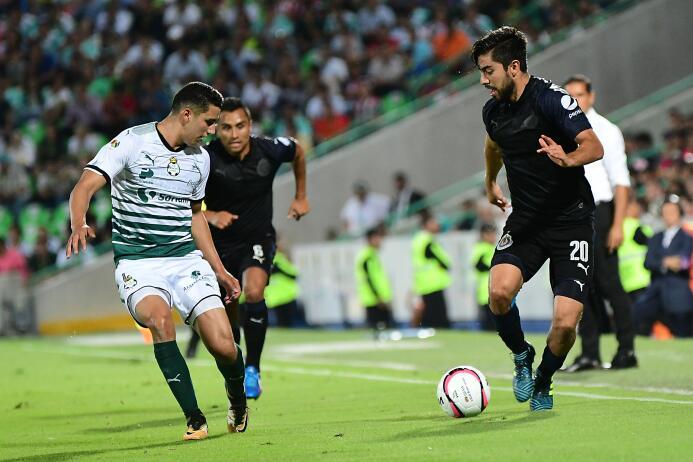 Santos y Chivas no saben ganar 20170823_7573 (1).jpg