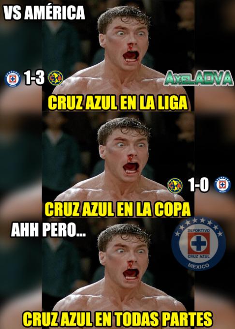 Cruz Azul también perdió con los memes de la Copa MX 22730414-1485049468...