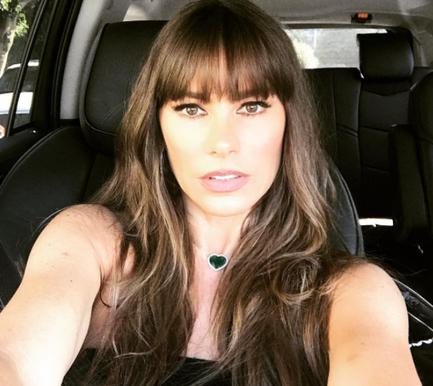 ¿Te gusta el nuevo look de Sofia Vergara? ¡Vota por tu preferido! Sofia...