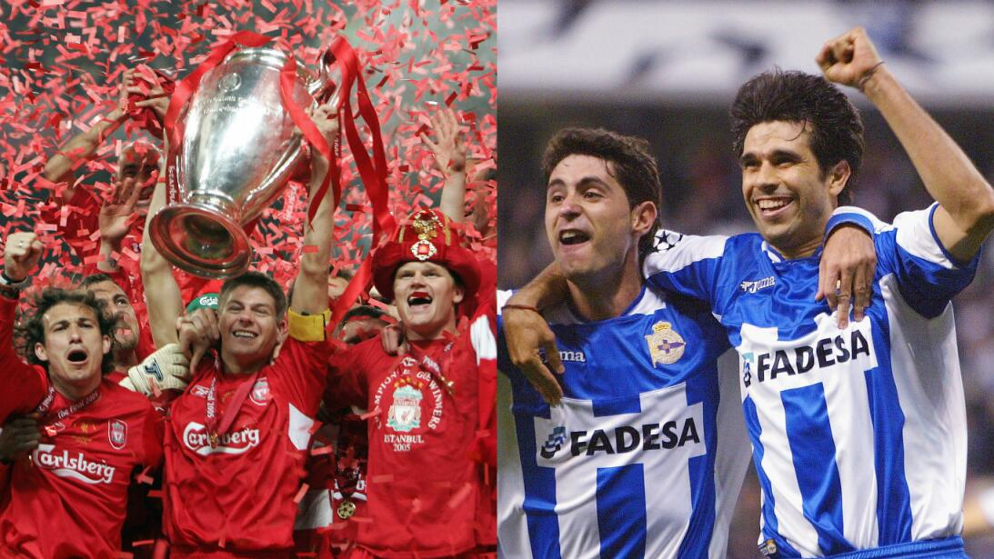 Grandes remontadas en la historia de la Champions Getty-primera.jpg