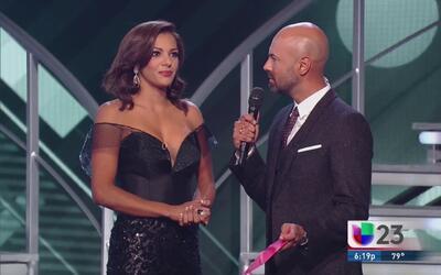 Osmel Sousa dijo que Natalia necesita ir a un siquiatra