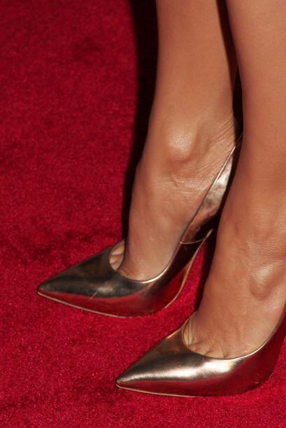 Jennifer Lopez es sinónimo de sofisticación y vanguardia, y tal parece q...