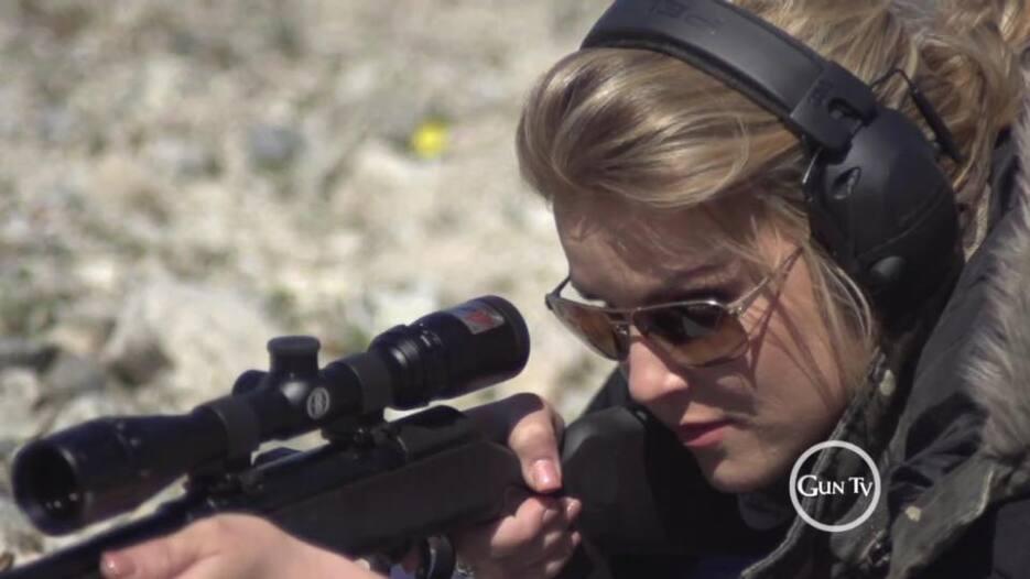 Gun TV cierre ventas armas de fuego