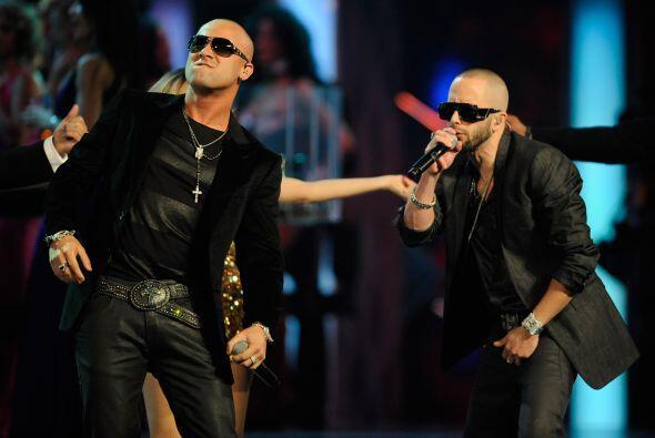 """""""A W lo amo, es mi amigo, mi hermano. En el futuro queremos volver a est..."""
