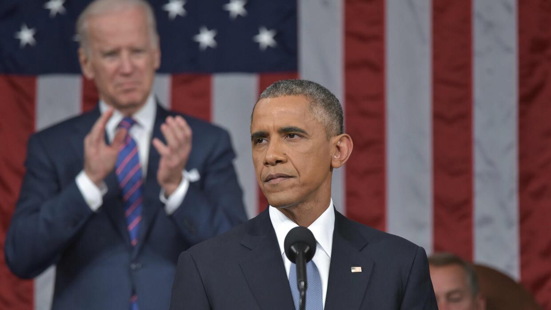 Siga en vivo el mensaje sobre el Estado de la Unión de Obama obama.jpg