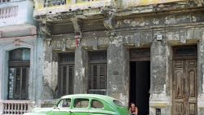 """Ahora, el gobierno del presidente Raúl Castro debería mostrar """"reciproci..."""