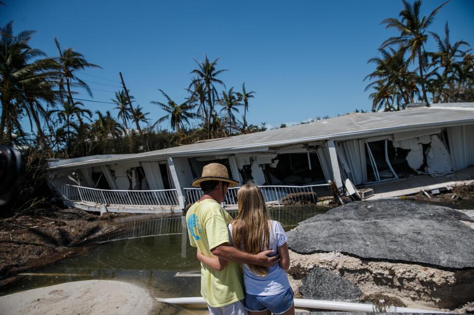 El hogar en el que murieron 8 ancianos asegura que llamó a la línea de e...