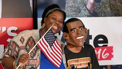 Todo lo que Obama hará ahora que deja la presidencia