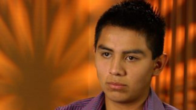 José Carlos García Tolentino, el espía mexicano que viajó a la ciudad sa...