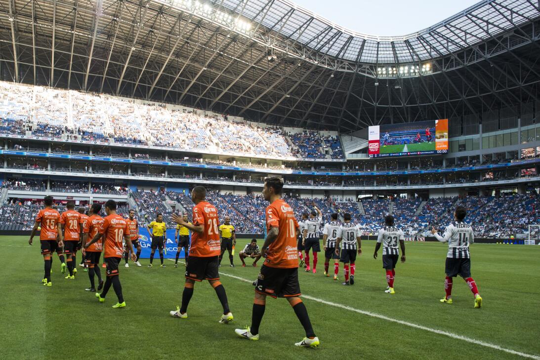 Monterrey es líder provisional tras golear a Chiapas 20170408_2139.jpg