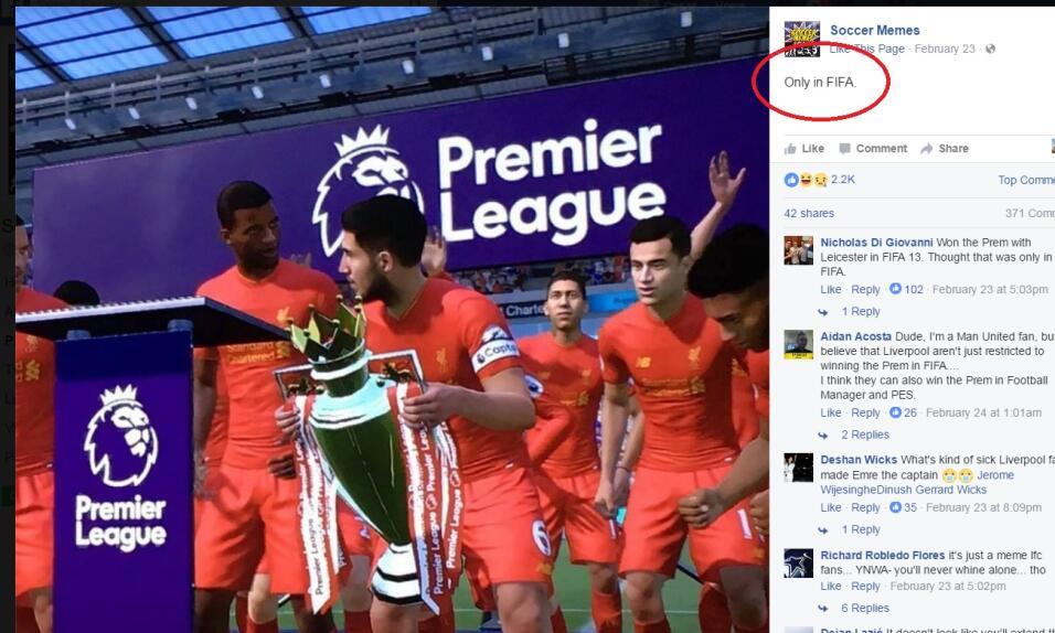 Liverpool vence al Everton y se lleva el derbi de Merseyside 3.jpg