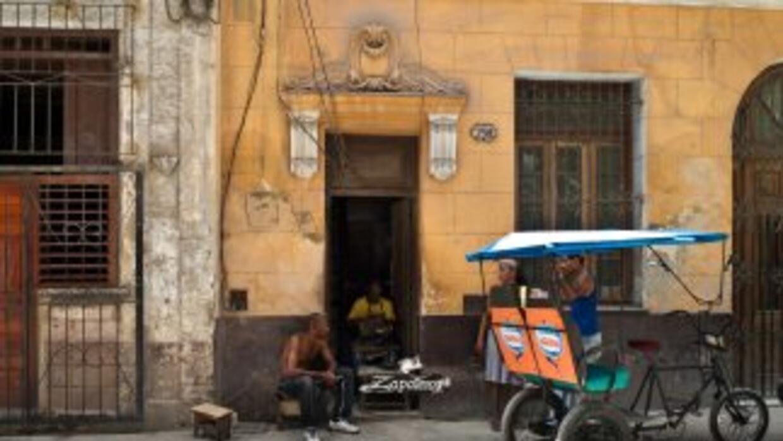 """Cuba reclamó a Estados Unidos que """"deje de mentir"""" y ponga fin al """"vergo..."""