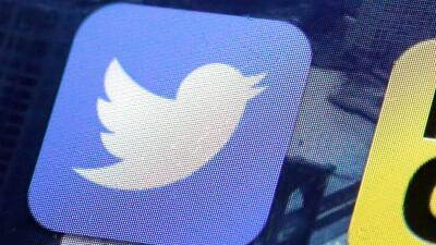 Twitter eliminará millones de cuentas falsas y muchos políticos (como Trump) tiemblan