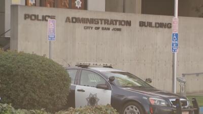 Arrestan en San José a dos personas por robo de ropa valuada en medio millón de dólares