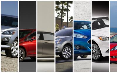 Categorías de Autos PicMonkey Collage.jpg