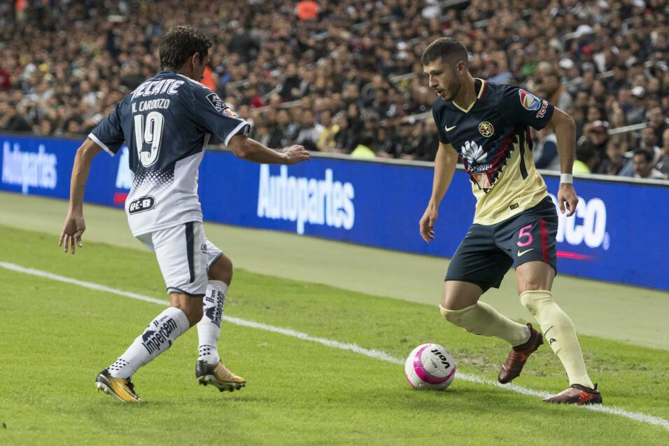 En vivo: América vs. Querétaro, Cuartos de Final Copa MX   Copa MX 2017...
