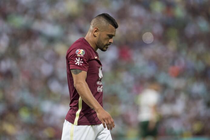 Santos se lleva una infartante victoria ante el América Miguel Samudio d...