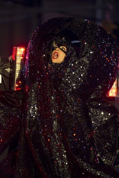 El mejor disfraz de Lady Gaga 42189e9523c5454bac7fe535aeefa002.jpg