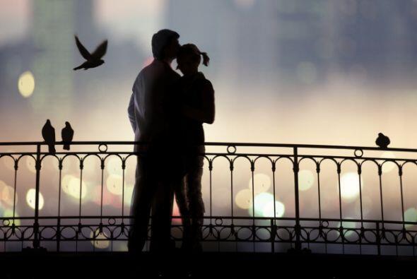 Las mejores prácticas del día de San Valentín: Deja de confiar en lo que...
