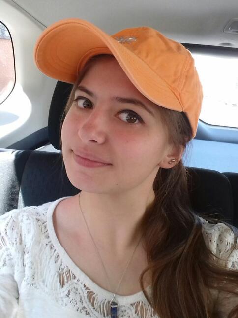 Daniela Aedo, dejó de ser una 'Carita de Ángel' y ahora quiere convertir...