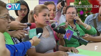 Nicaraguan press face constant attacks
