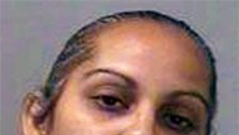 Dallas: 99 años de cárcel para Abneris Santiago, madre de niños abusados...