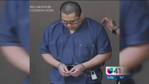 """Hallan culpable a líder de """"Los Zetas"""" en Texas"""
