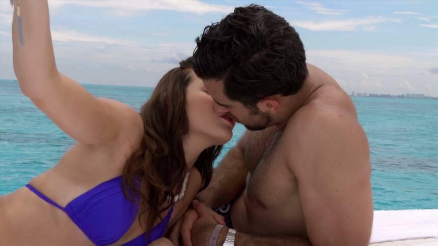 ¡Irina Baeva y José Pablo lucieron cuerpazo! 001.jpg
