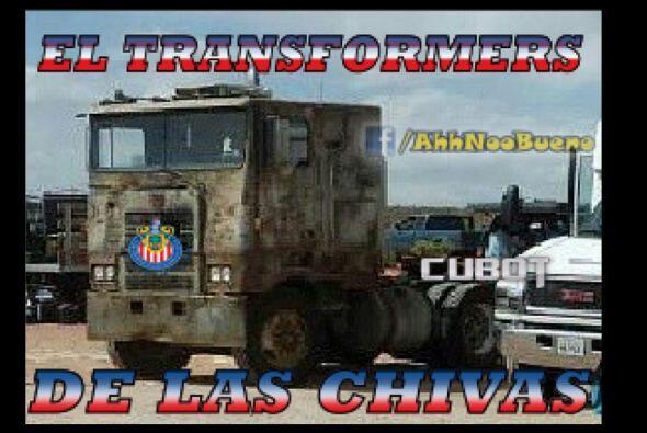 Las burlas por las derrotas de Cruz Azul y Chivas, así como el regreso d...