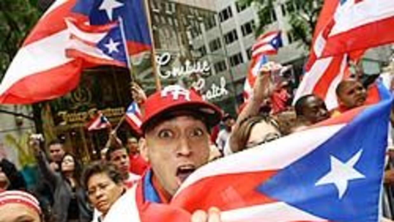 Certificados nacimiento de puertorriqueños perderán validez a partir de...