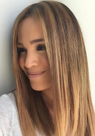 Karla Martínez cabello