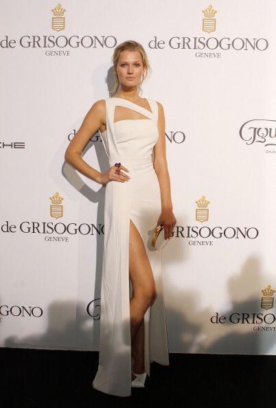 ¡Su vestido ha sido uno de nuestros favoritos! ¿Qué opinan? , ¿a poco no...