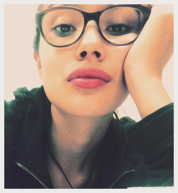 Laura Osma
