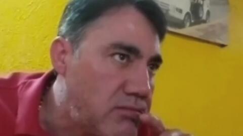 Identifican al nuevo jefe del cártel de Sinaloa