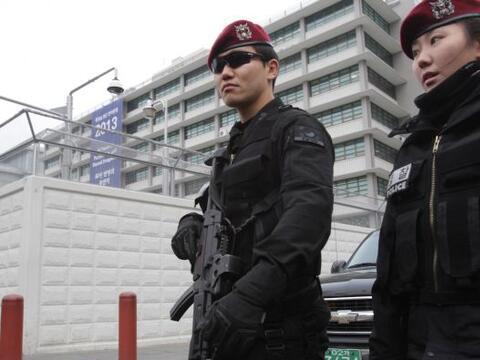 La agencia norcoreana KCNA confirmó las acusaciones de Corea del...