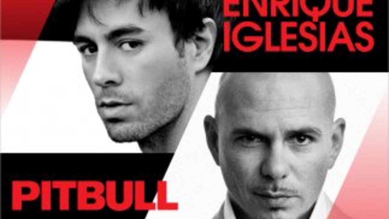 El ganador/a recibirá un par de boletos para el concierto de Enrique Igl...