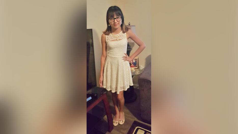 Que En Paz Descanse Adriana Coronado