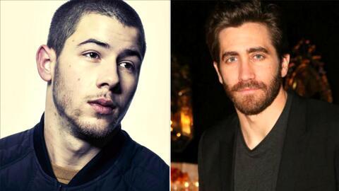 GYF digital: Nick Jonas y Jake Gyllenhaal están enamorados de estas actr...