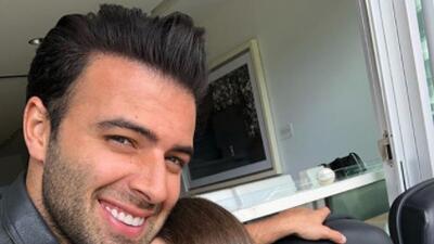 ¿Se olvidó de Joy? Jencarlos Canela está saliendo con la Miss Puerto Rico