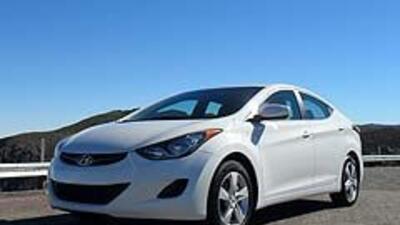 Hyundai Elantra 2011 d8f50e617ff2481a8a0ce217d7c2e337.jpg