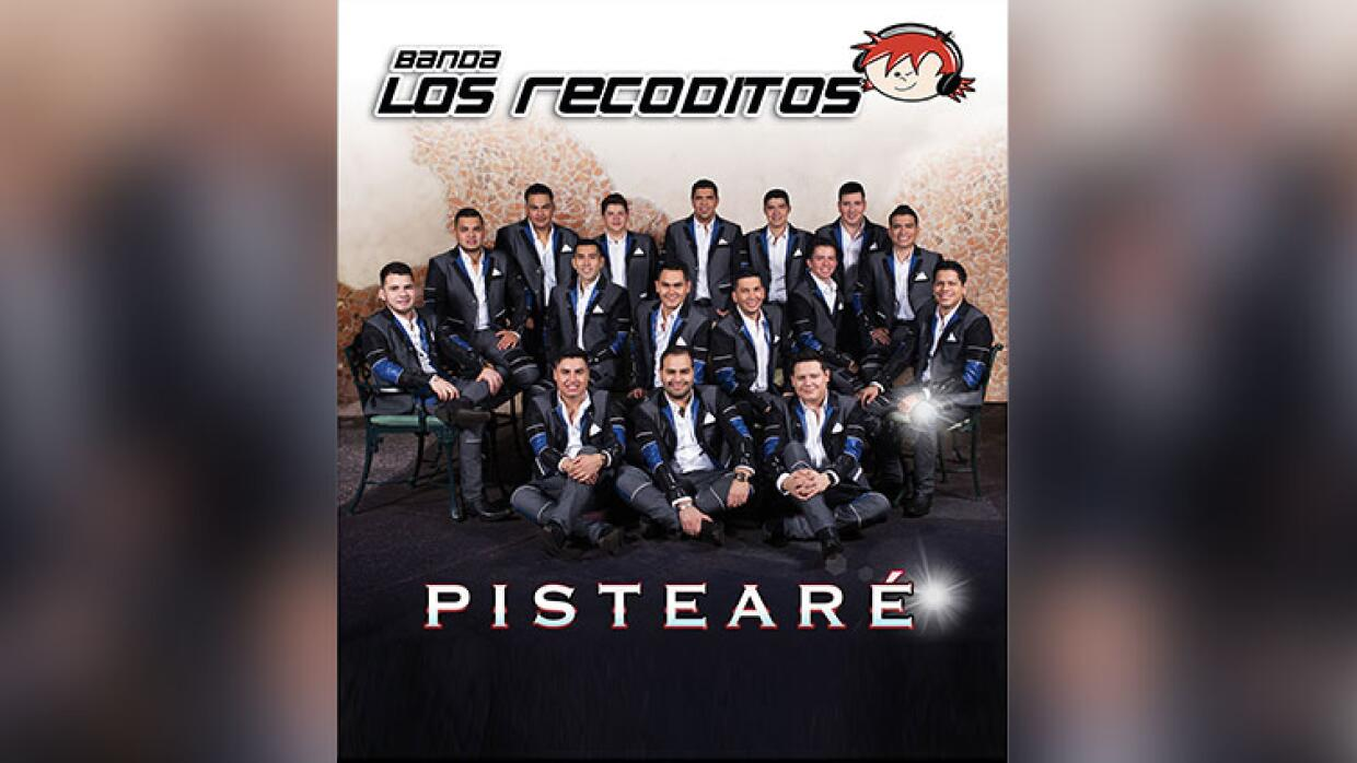 """Banda Los Recoditos presentan """"Pistearé"""" BrightSpotBanner.jpg"""