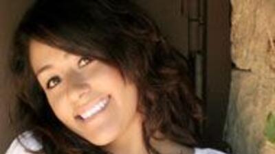 Por cantar, Lizette Rubio fue la ganadora del concurso de Viva el Sueño.