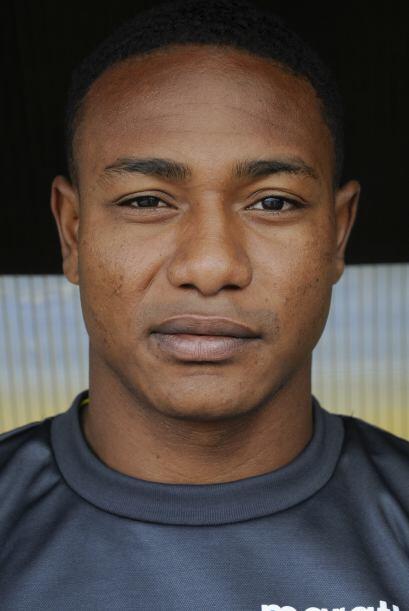 Oswaldo Minda se va al fútbol de la MLS en donde jugará p...
