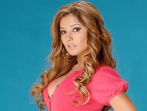 Aleida Nuñez